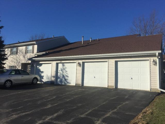 556 E Shag Bark Lane D, Streamwood, IL 60107 (MLS #10167249) :: Baz Realty Network   Keller Williams Preferred Realty