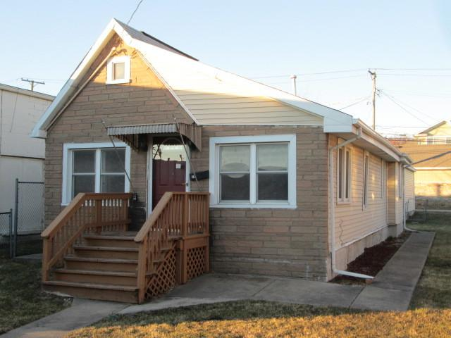823 Moen Avenue, Rockdale, IL 60436 (MLS #10167266) :: Baz Realty Network   Keller Williams Preferred Realty