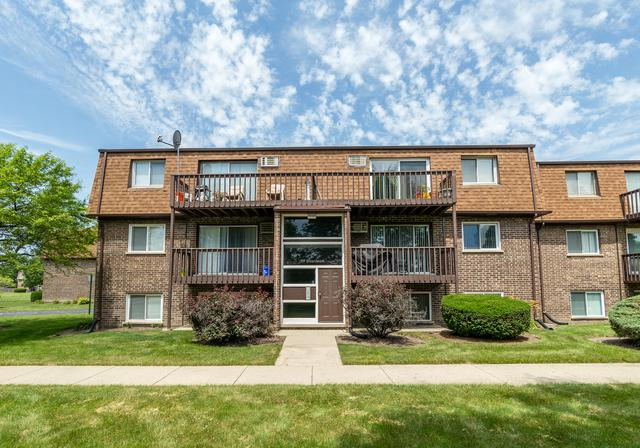 111 Boardwalk Street 1W, Elk Grove Village, IL 60007 (MLS #10167406) :: Baz Realty Network | Keller Williams Preferred Realty