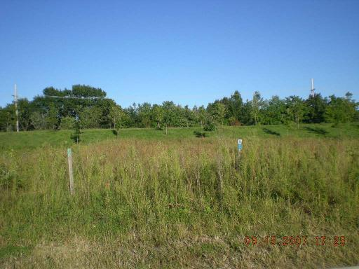 7215 Daybreak Lane, Long Grove, IL 60047 (MLS #10167427) :: Helen Oliveri Real Estate