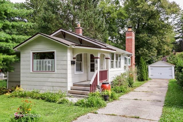 117 Grove Avenue, Fox River Grove, IL 60021 (MLS #10167599) :: Baz Realty Network | Keller Williams Preferred Realty