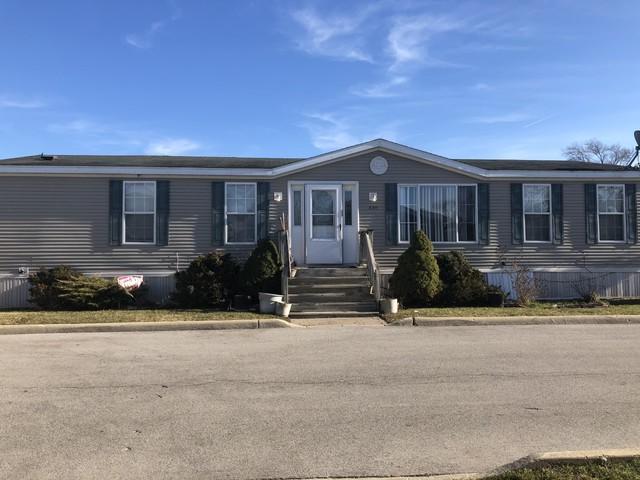 630 6th Street, Northfield, IL 60093 (MLS #10167819) :: Helen Oliveri Real Estate