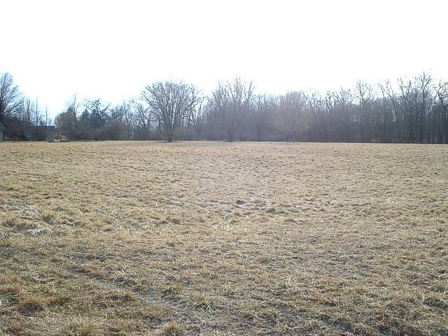 Lot 566 Lake Wildwood Drive, Varna, IL 61375 (MLS #10167900) :: The Wexler Group at Keller Williams Preferred Realty