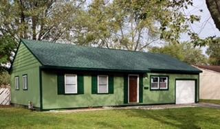 22648 Brookwood Drive, Sauk Village, IL 60411 (MLS #10167959) :: The Wexler Group at Keller Williams Preferred Realty