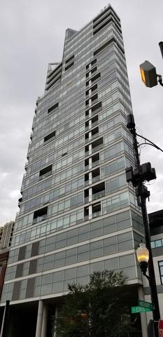 510 W Erie Street #1101, Chicago, IL 60654 (MLS #10168136) :: Baz Realty Network | Keller Williams Preferred Realty