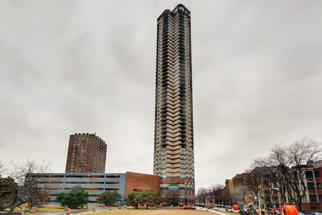 3660 N Lake Shore Drive #4504, Chicago, IL 60613 (MLS #10168156) :: Baz Realty Network   Keller Williams Preferred Realty