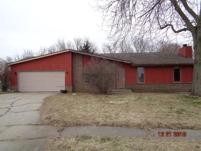 5741 Mayapple Drive, Loves Park, IL 61111 (MLS #10168269) :: HomesForSale123.com