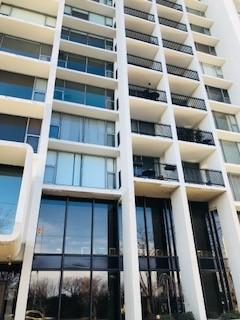 3200 N Lake Shore Drive #507, Chicago, IL 60657 (MLS #10168525) :: Baz Realty Network | Keller Williams Preferred Realty