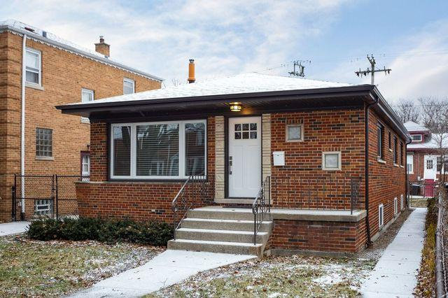 9851 S Oakley Avenue, Chicago, IL 60643 (MLS #10168595) :: The Wexler Group at Keller Williams Preferred Realty