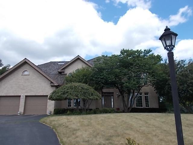 27341 N Primrose Lane, Mundelein, IL 60060 (MLS #10168702) :: Baz Realty Network   Keller Williams Preferred Realty