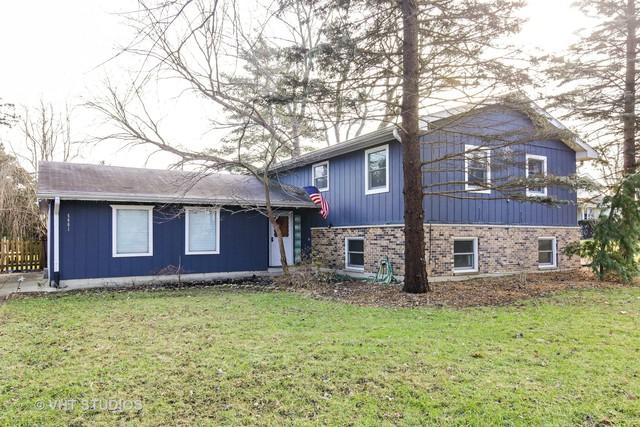 5001 High Line Road, Crystal Lake, IL 60012 (MLS #10168727) :: Baz Realty Network | Keller Williams Preferred Realty