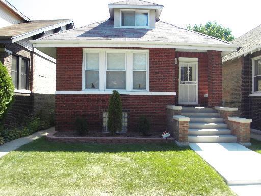 10817 S Indiana Avenue, Chicago, IL 60628 (MLS #10168739) :: HomesForSale123.com
