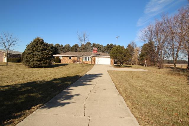 9892 Randall Road, Capron, IL 61012 (MLS #10168816) :: The Dena Furlow Team - Keller Williams Realty