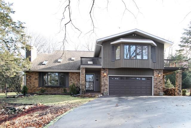 9820 Hillandale Road, Richmond, IL 60071 (MLS #10168826) :: HomesForSale123.com