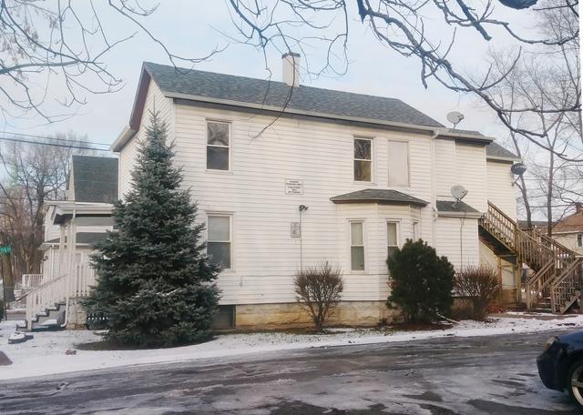 324 Hickory Street - Photo 1