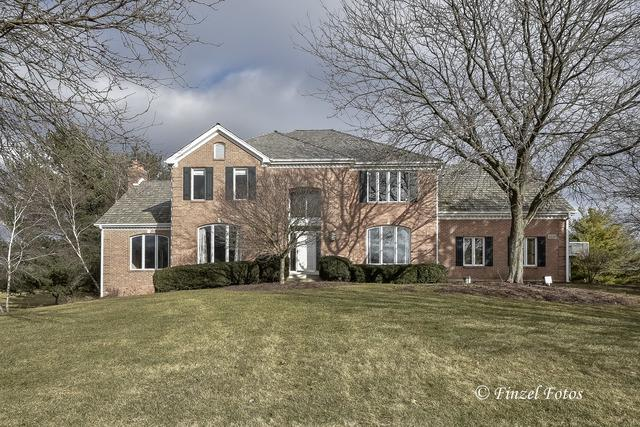 4208 Steeple Run, Crystal Lake, IL 60014 (MLS #10169441) :: Lewke Partners
