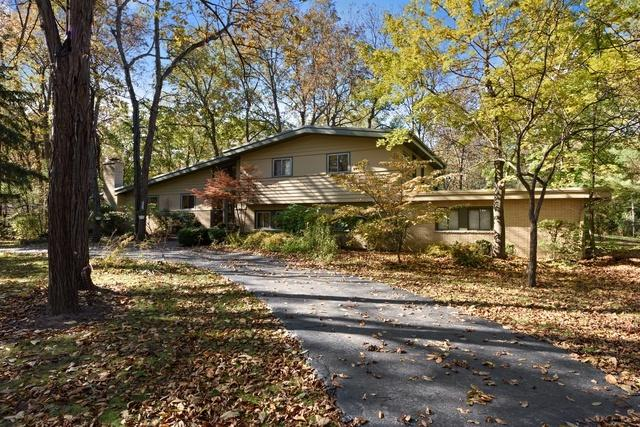 3417 E Mardan Drive E, Long Grove, IL 60047 (MLS #10169492) :: Helen Oliveri Real Estate