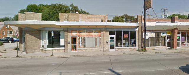 5249 Harlem Avenue, Chicago, IL 60656 (MLS #10169511) :: The Wexler Group at Keller Williams Preferred Realty