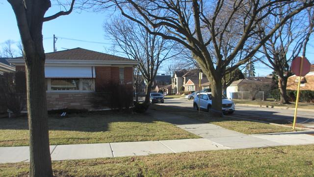7324 N Overhill Avenue, Chicago, IL 60631 (MLS #10169748) :: The Wexler Group at Keller Williams Preferred Realty