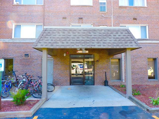 4500 Beau Monde Drive #103, Lisle, IL 60532 (MLS #10169827) :: The Wexler Group at Keller Williams Preferred Realty