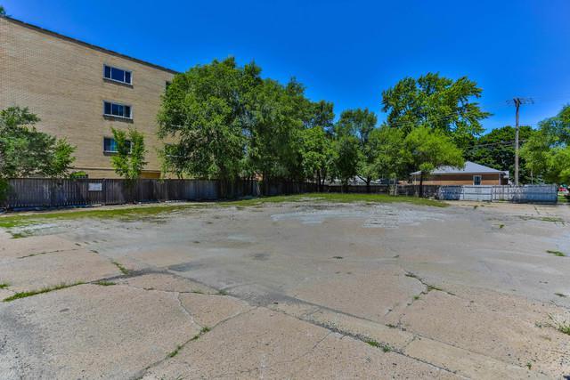 6000 Lincoln Avenue, Morton Grove, IL 60053 (MLS #10169969) :: The Wexler Group at Keller Williams Preferred Realty