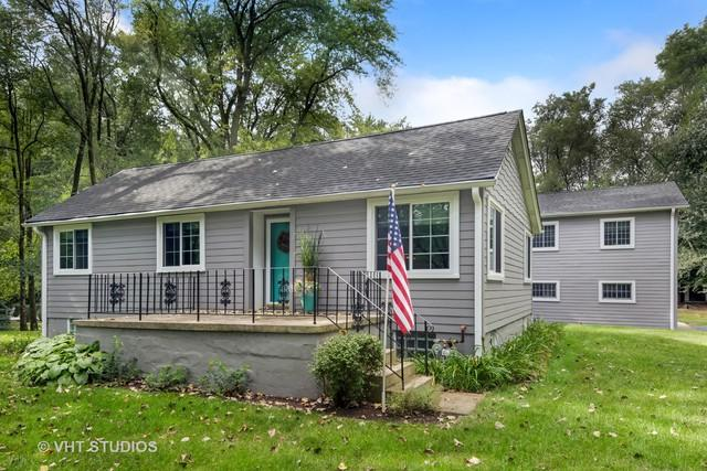 3S620 Mignin Drive, Warrenville, IL 60555 (MLS #10169972) :: The Wexler Group at Keller Williams Preferred Realty