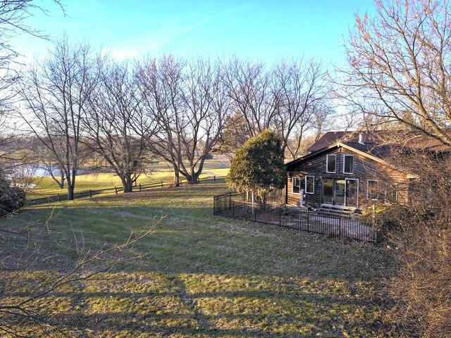 6117 S Route 47, Woodstock, IL 60098 (MLS #10170042) :: Lewke Partners