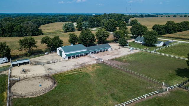 4545 River Road, Cherry Valley, IL 61016 (MLS #10170055) :: HomesForSale123.com