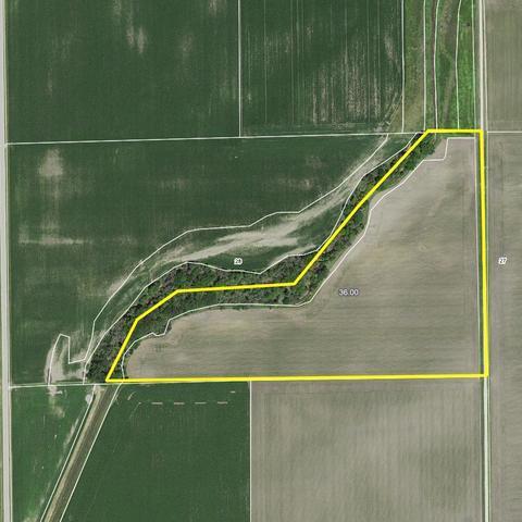 10501 S Storm Road, Gardner, IL 60424 (MLS #10170415) :: The Dena Furlow Team - Keller Williams Realty