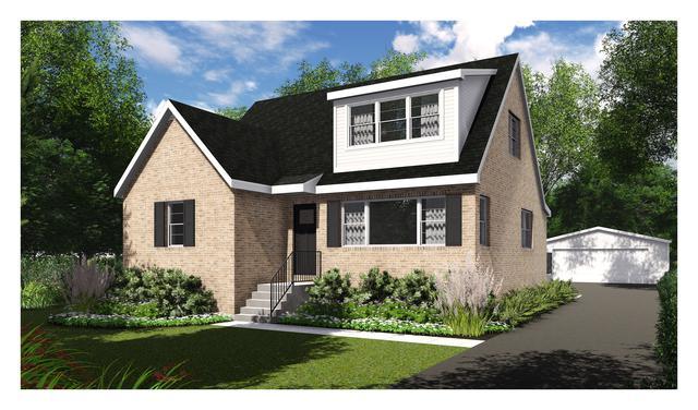 1291 Edgewood Road, Lake Forest, IL 60045 (MLS #10170434) :: The Mattz Mega Group