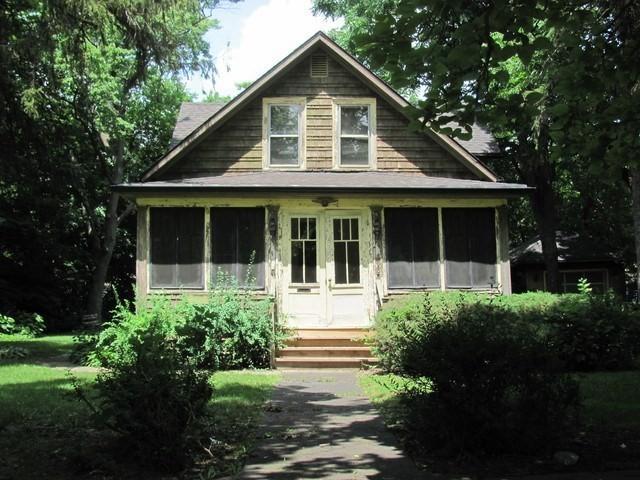 308 W Chippewa Street, Dwight, IL 60420 (MLS #10170818) :: Baz Realty Network | Keller Williams Preferred Realty