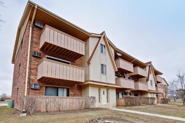 13 Cedar Court #10, Vernon Hills, IL 60061 (MLS #10170824) :: Baz Realty Network | Keller Williams Preferred Realty