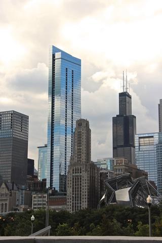 60 E Monroe Street #2002, Chicago, IL 60603 (MLS #10170900) :: Baz Realty Network | Keller Williams Preferred Realty