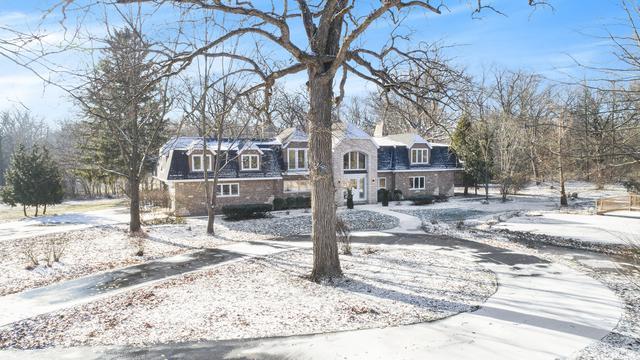33W349 Woodmere Lane, Wayne, IL 60184 (MLS #10170942) :: Baz Realty Network   Keller Williams Preferred Realty