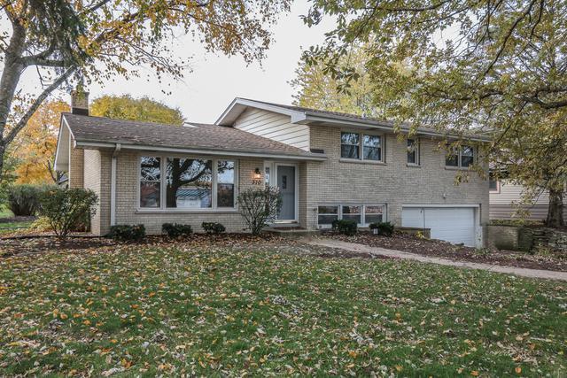 370 Prairie Avenue, Naperville, IL 60540 (MLS #10171088) :: Baz Realty Network | Keller Williams Preferred Realty