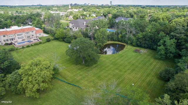 320 Canterberry Lane, Oak Brook, IL 60523 (MLS #10171219) :: The Wexler Group at Keller Williams Preferred Realty