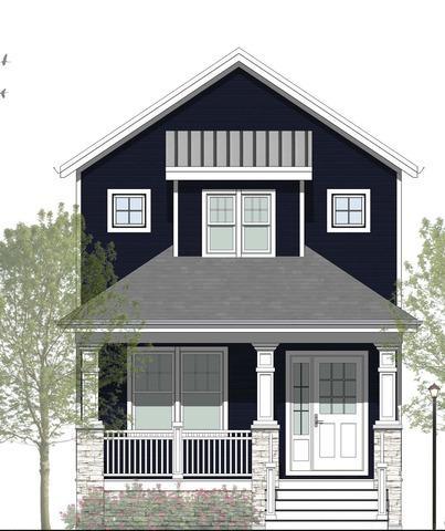 52 N Beverly Lane, Arlington Heights, IL 60005 (MLS #10171489) :: Baz Realty Network | Keller Williams Preferred Realty