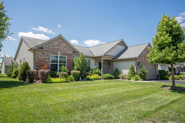 2451 Sandy Stream Lane, Elgin, IL 60124 (MLS #10171495) :: The Wexler Group at Keller Williams Preferred Realty