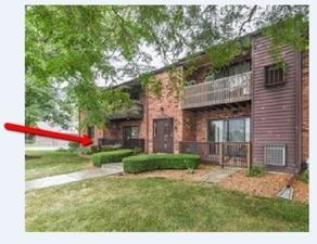 18001 Oak Park Avenue A, Tinley Park, IL 60477 (MLS #10171518) :: Baz Realty Network | Keller Williams Preferred Realty