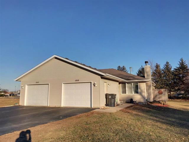 11515 Edgemere Terrace, Roscoe, IL 61073 (MLS #10171841) :: HomesForSale123.com
