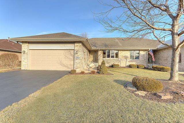 178 Rivers Edge Drive #0, Cherry Valley, IL 61016 (MLS #10172042) :: HomesForSale123.com