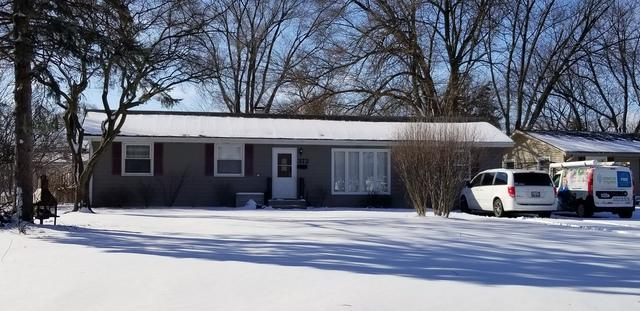 372 Seminole Lane, Carol Stream, IL 60188 (MLS #10172084) :: The Wexler Group at Keller Williams Preferred Realty