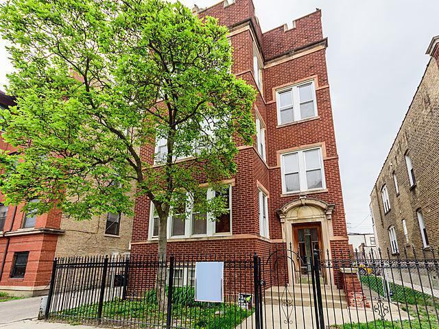 3042 W Gunnison Street, Chicago, IL 60625 (MLS #10172220) :: Baz Realty Network   Keller Williams Preferred Realty