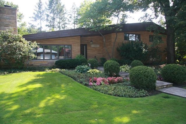 707 Edgemont Lane, Park Ridge, IL 60068 (MLS #10172224) :: The Wexler Group at Keller Williams Preferred Realty