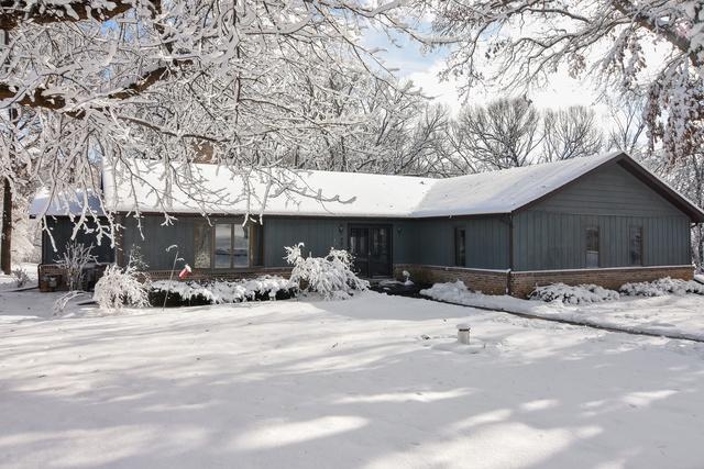 7714 Newbold Road, Cary, IL 60013 (MLS #10172239) :: T2K Properties