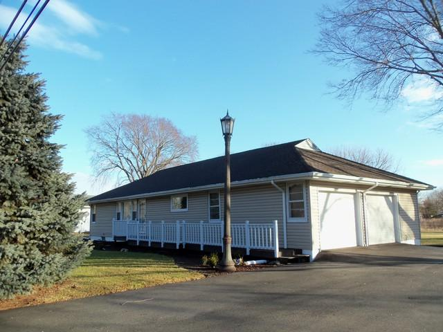 3630 School Drive, Morris, IL 60450 (MLS #10172294) :: The Wexler Group at Keller Williams Preferred Realty