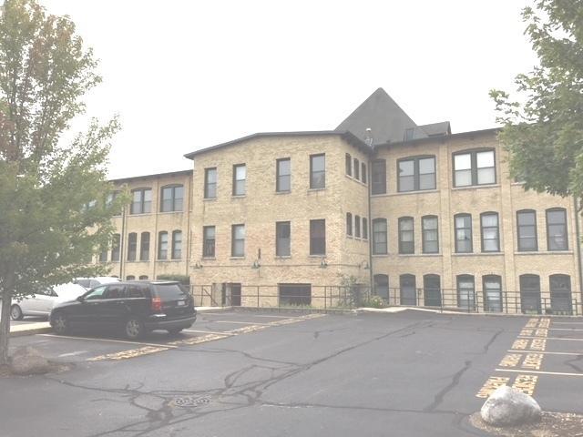 630 Congdon Avenue G, Elgin, IL 60120 (MLS #10172295) :: Baz Realty Network   Keller Williams Preferred Realty