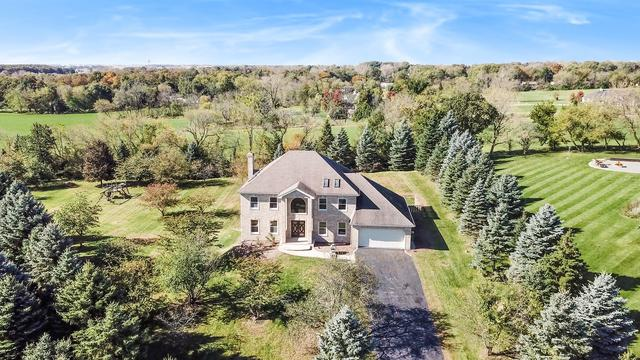 43W461 Campton Court, St. Charles, IL 60175 (MLS #10172366) :: The Wexler Group at Keller Williams Preferred Realty