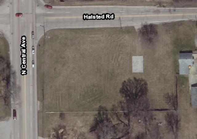 000 Halsted Road - Photo 1