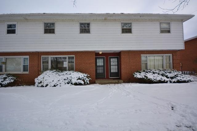344 Northway Park Road #5, Machesney Park, IL 61115 (MLS #10172437) :: HomesForSale123.com